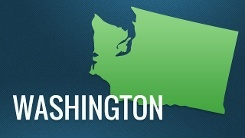 Washington is the best state to live in according to new rankings