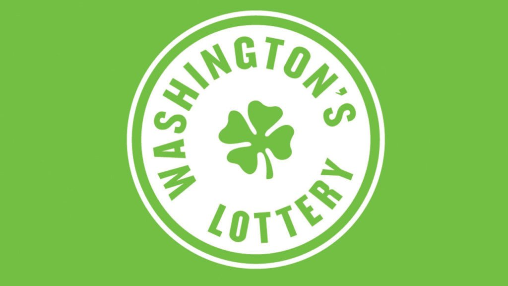Washington's Lottery results
