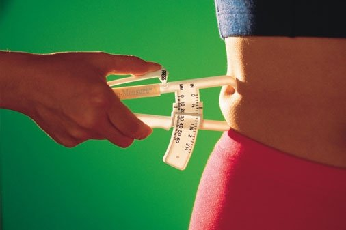 Spotting Weight Loss Scams