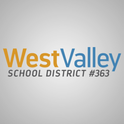 West Valley school board earns Board of Distinction honor