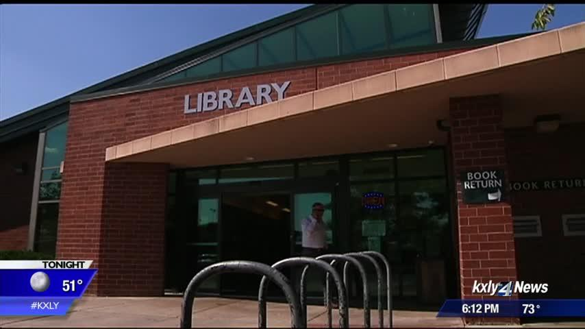 What you need to know about the Spokane Public Library bond