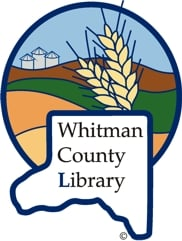 Library adds 3D printer for Whitman County residents