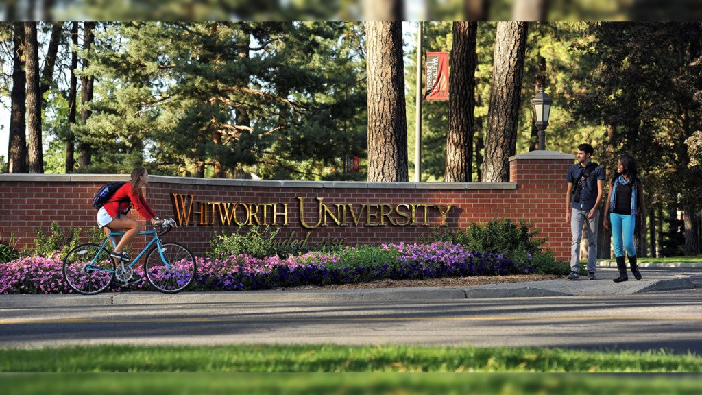 whitworth-university_1505243458995_8512917_ver1-0.jpg