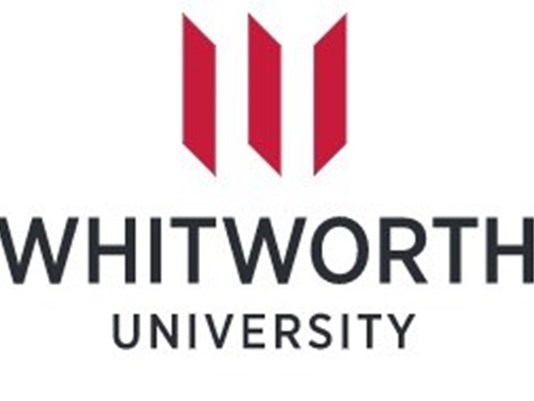 Whitworth to go tobacco-free on Jan. 1