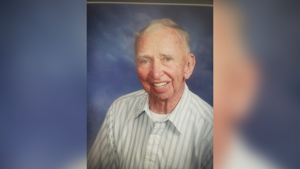 83-year-old man found near Priest Lake