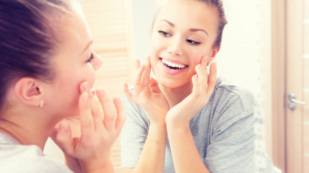 #happylife: Stay forever young with these skincare tips