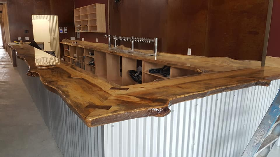 Made in the Northwest: Woodworker Network