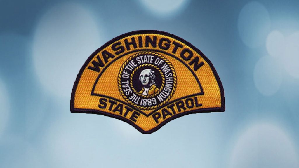 Washington State Patrol cracking down on unsecured loads