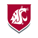 WSU/IMG providing free Cougar football tickets to those affected by windstorm