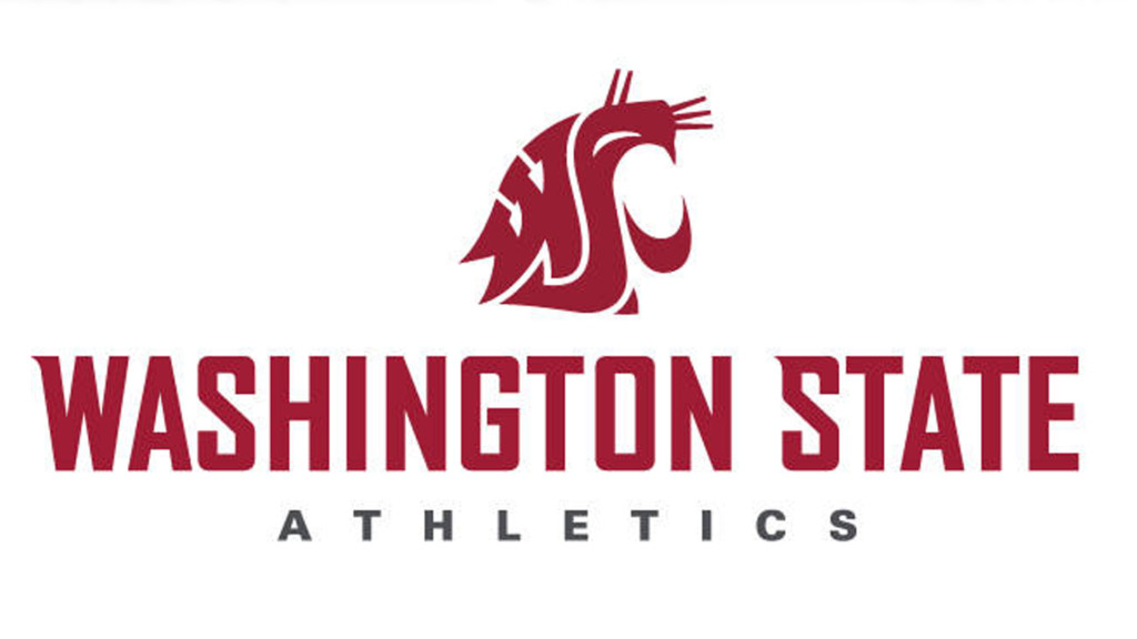 Six Cougar legends to be inducted into WSU's Athletic Hall of Fame.