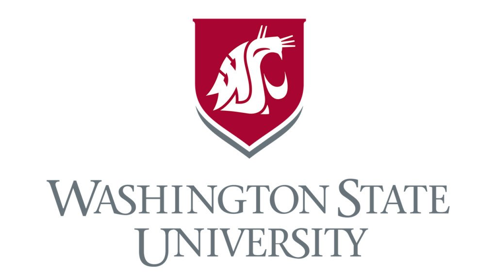 $2.2 million gift creates graduate fellowships at WSU's School of Molecular Biosciences
