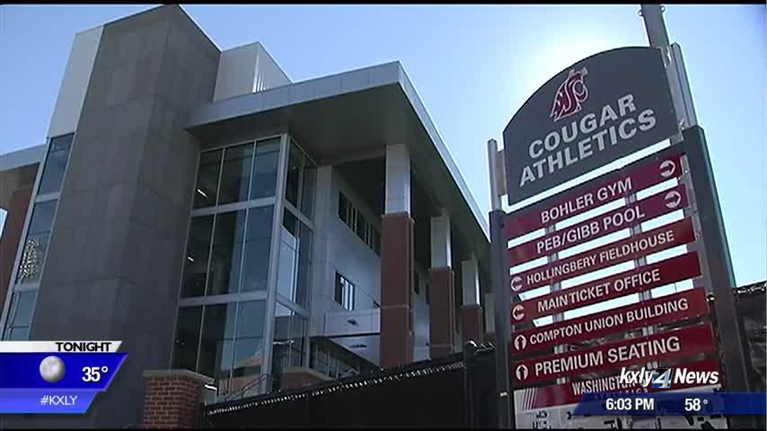 College GameDay finally coming to Pullman