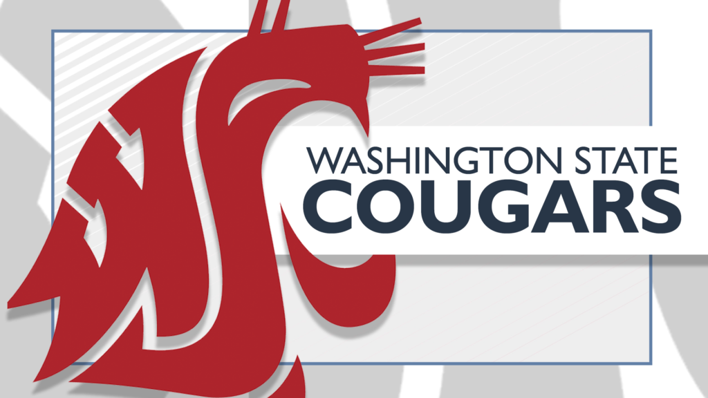 Washington State is bumped from AP Top 25 and Coaches Poll