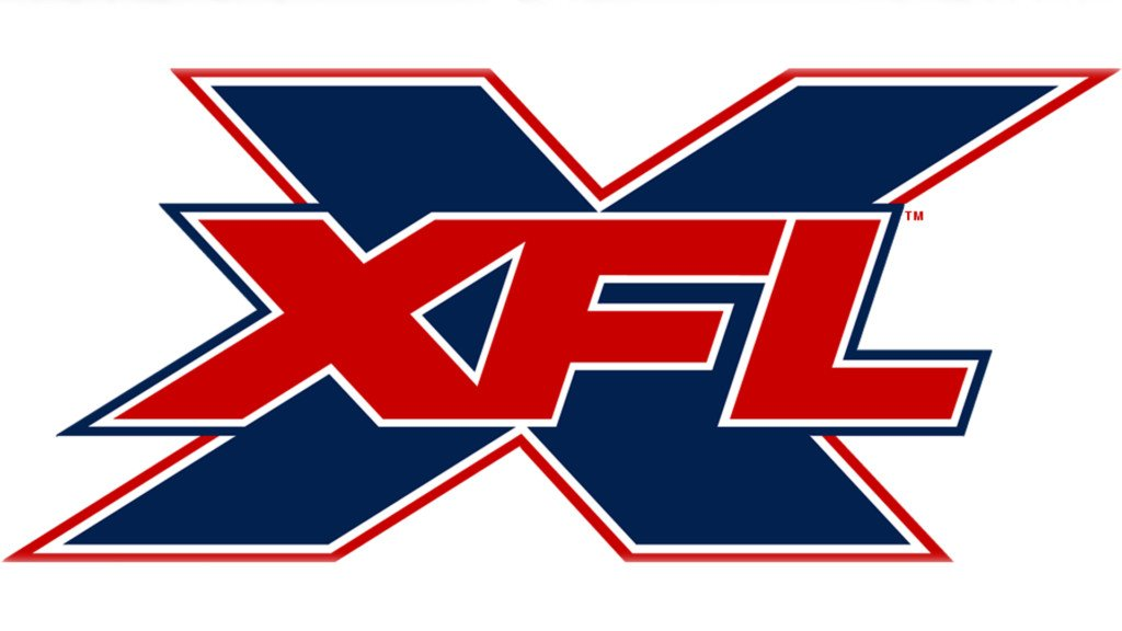 Former WSU, UI, UW and Seahawks players pursue the XFL