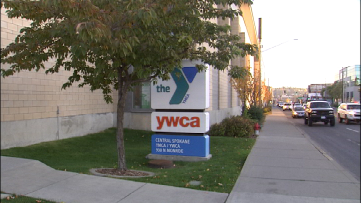 Local YMCA reflects on Paul Allen's generosity