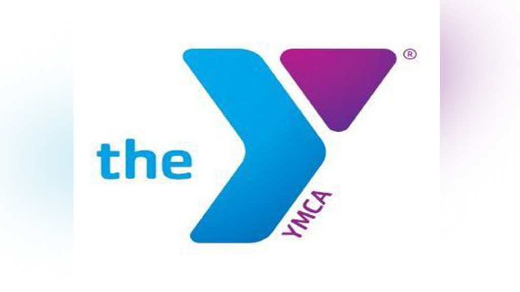 YMCA celebrates Military Family Month with free guest passes