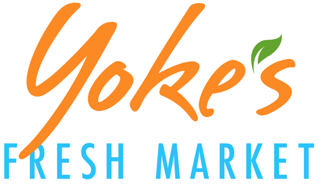 Yoke's Fresh Market opening new location in Liberty Lake