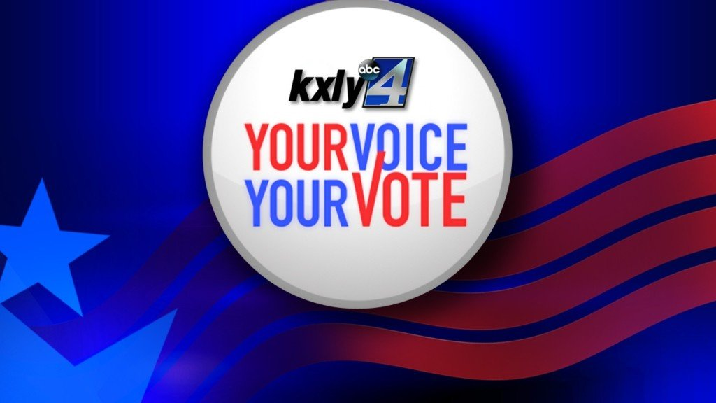 Your Voice, Your Vote: Washington primary results
