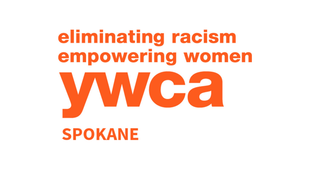 YWCA expects to be down in funding due to COVID-19 cancellation
