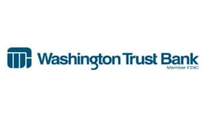 Washington-Trust-Bank