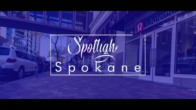 Spotlight Spokane: Brick West Brewing Co.