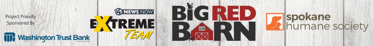 bigredbarn-extremeteam-project-webpage-header
