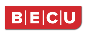 becu-logo-red