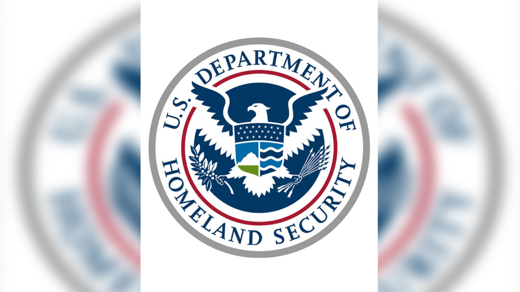 CBP directive to detain Iranian-born travelers comes to light