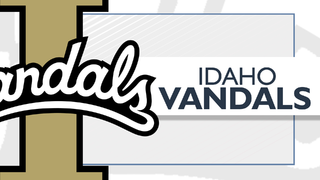 The University of Idaho will limit the capacity of home football games to 5,100 fans in 2020
