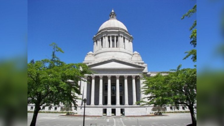 olympia-statehouse