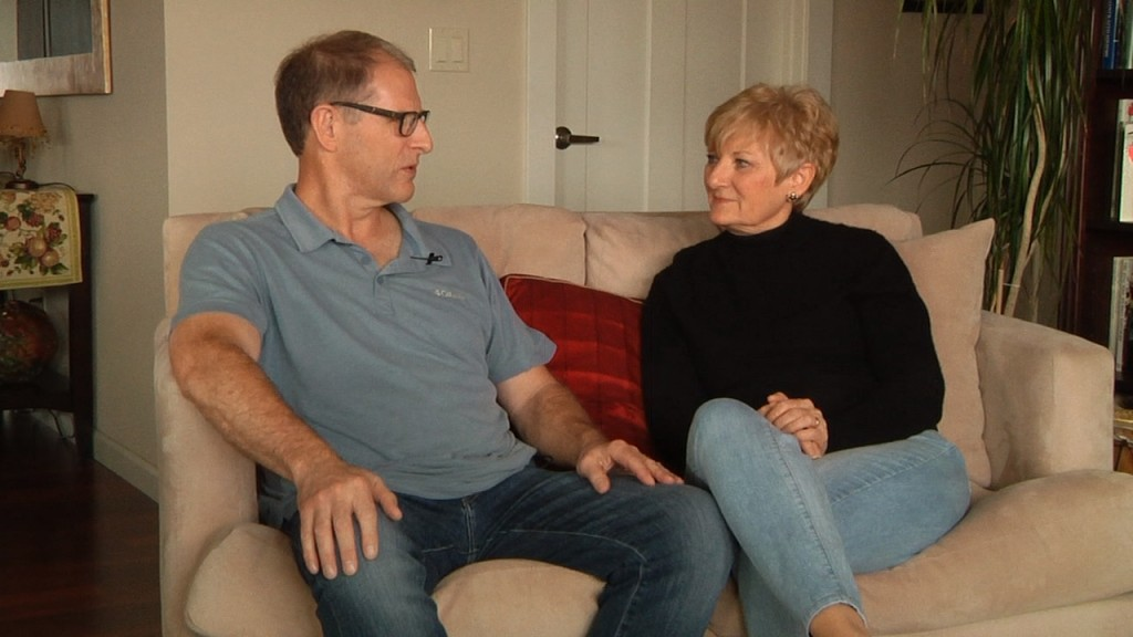 Spokane couple sees cruise canceled amid coronavirus concerns