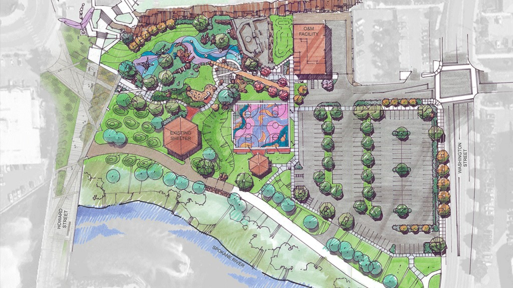 City releases renderings for new park