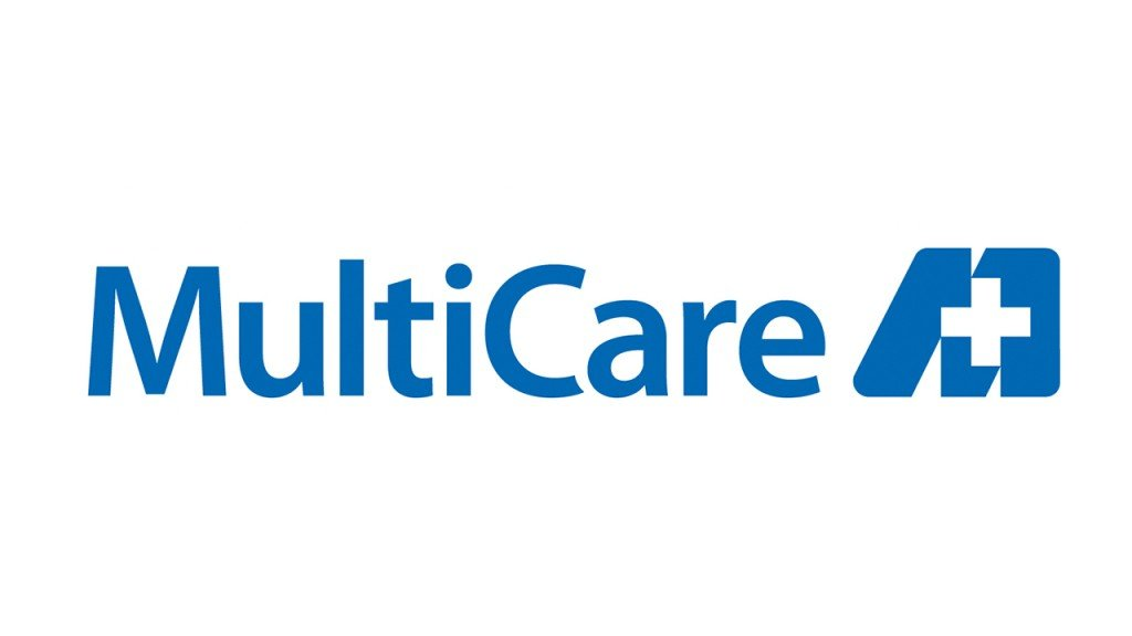 Multicare cancels event