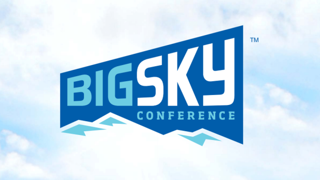 The Big Sky Conference announces changes to the 2020-21 basketball conference schedule