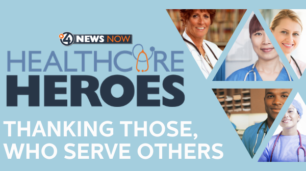 Healthcare Heroes Thumbnail 3