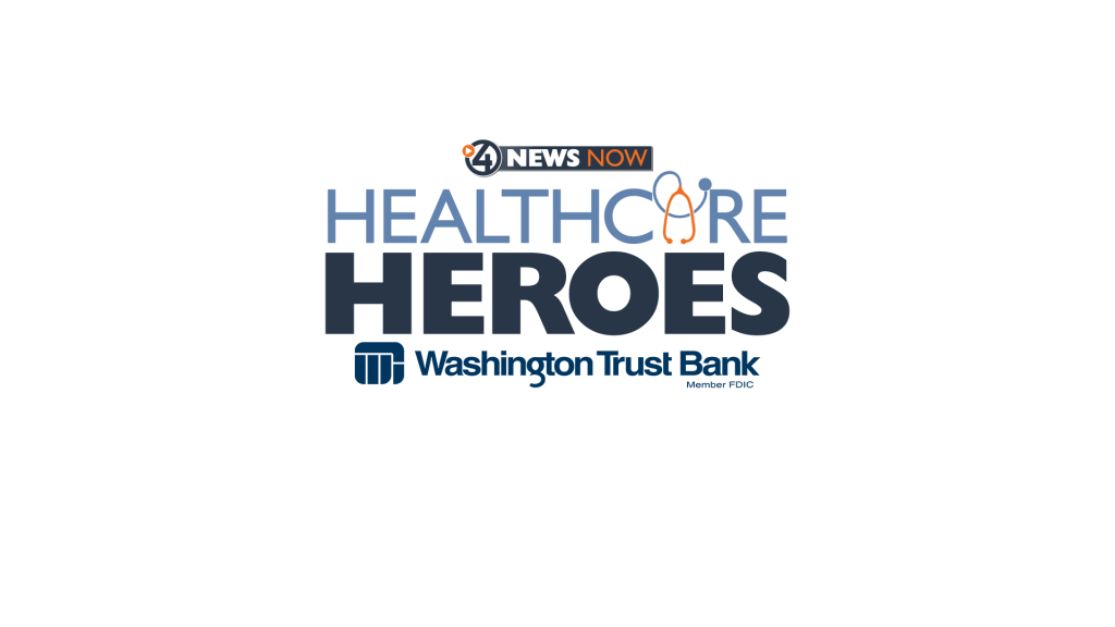 Healthcare Heroes With Wa Trust (1)