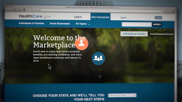 Affordable Care Act faces new court test