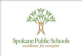 Spokane Public Schools Wants Your Ideas On How To Save Money