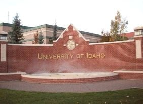 University of Idaho seeks funding for dairy research center