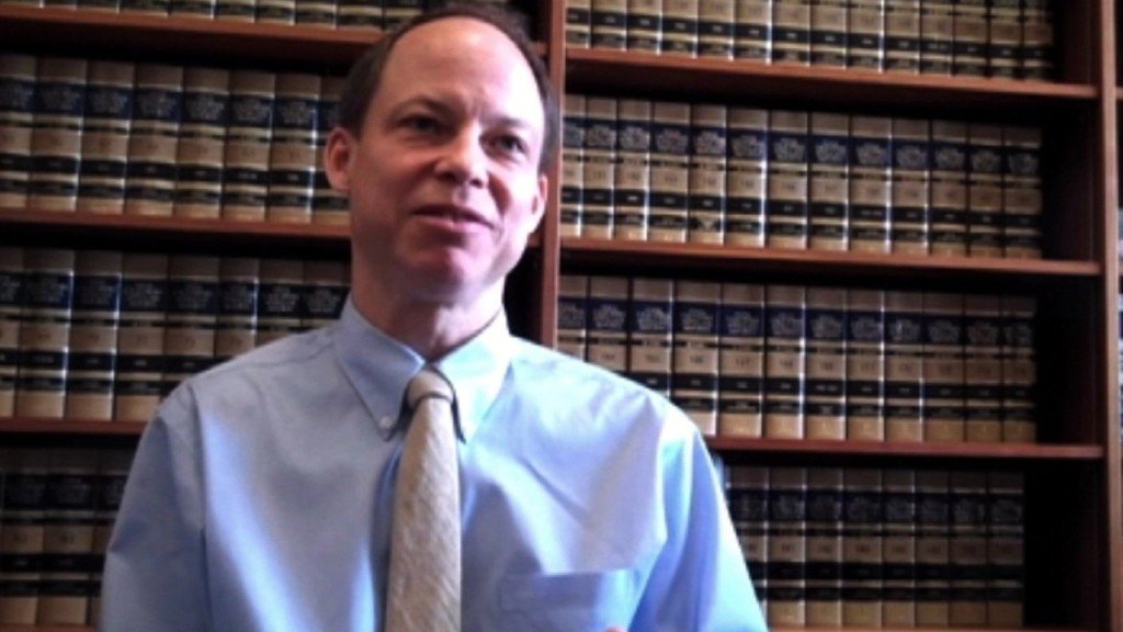 Voters back recall of judge who sentenced Stanford swimmer