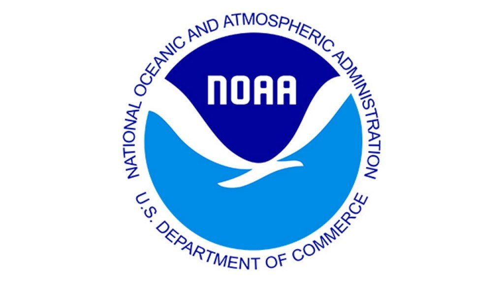 NOAA releases memo criticizing 'political' influence on Dorian