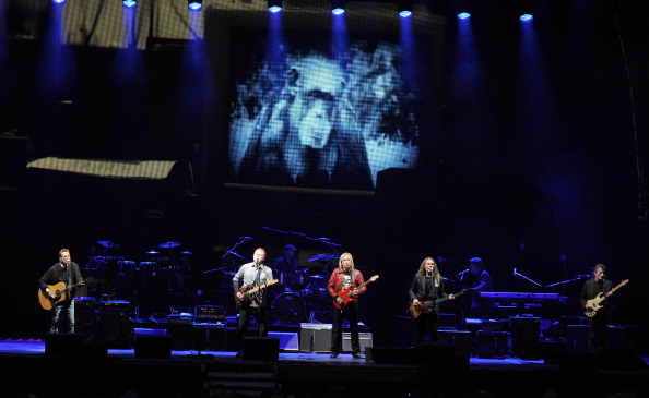Eagles announce tour dates with son of the late Glenn Frey