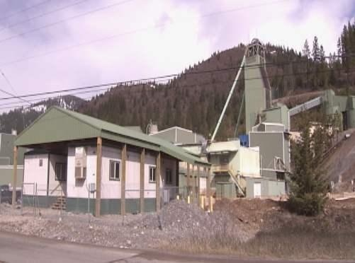Family says Hecla traded miner safety for profits