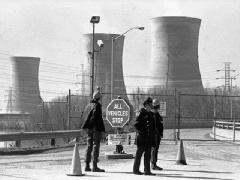 Japan Nuclear Tragedy Conjures Memories Of Three Mile Island