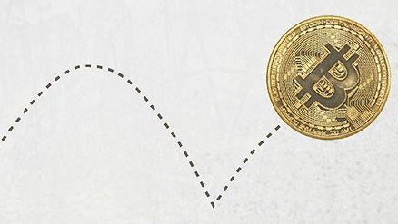 Bitcoin: What's the latest?