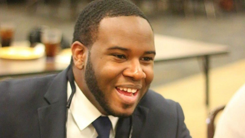 Two jurors say they believe Botham Jean 'would want to forgive' Guyger