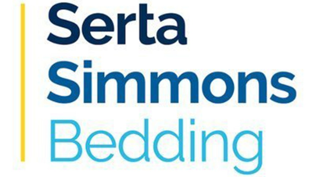 Serta Simmons' plan to fight Casper: Merge with Tuft & Needle