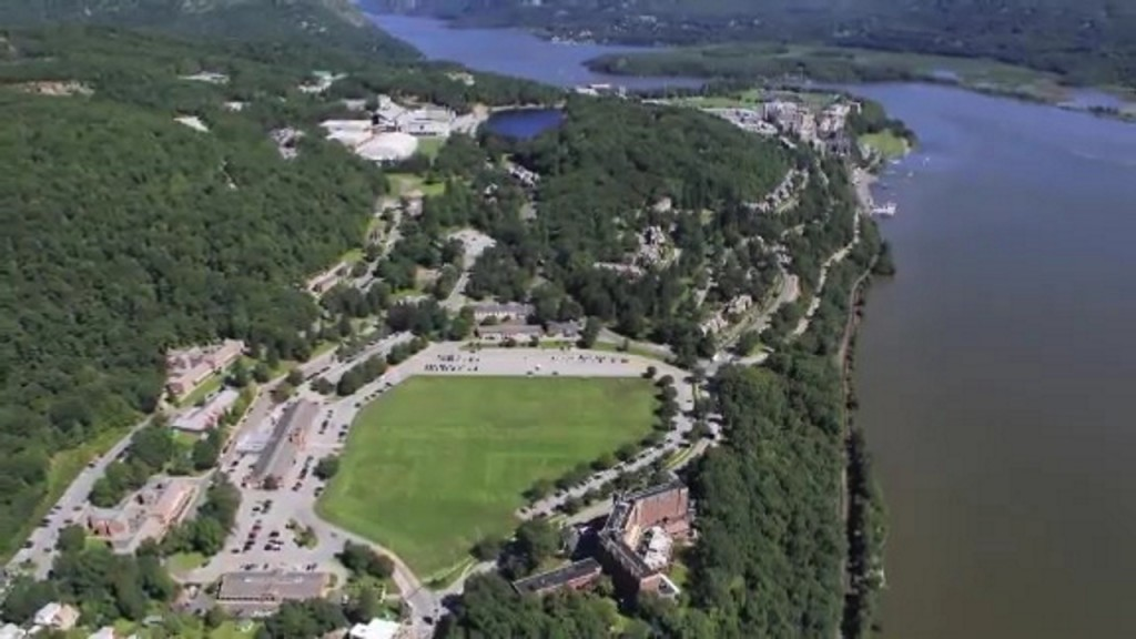 West Point cadet missing along with M4 rifle