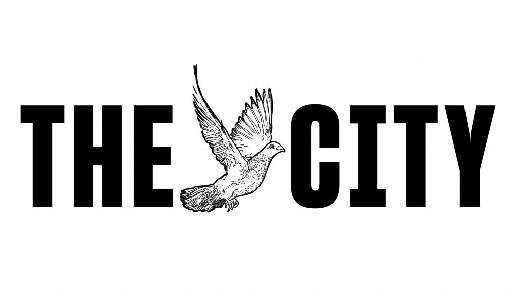 The City launches in NYC