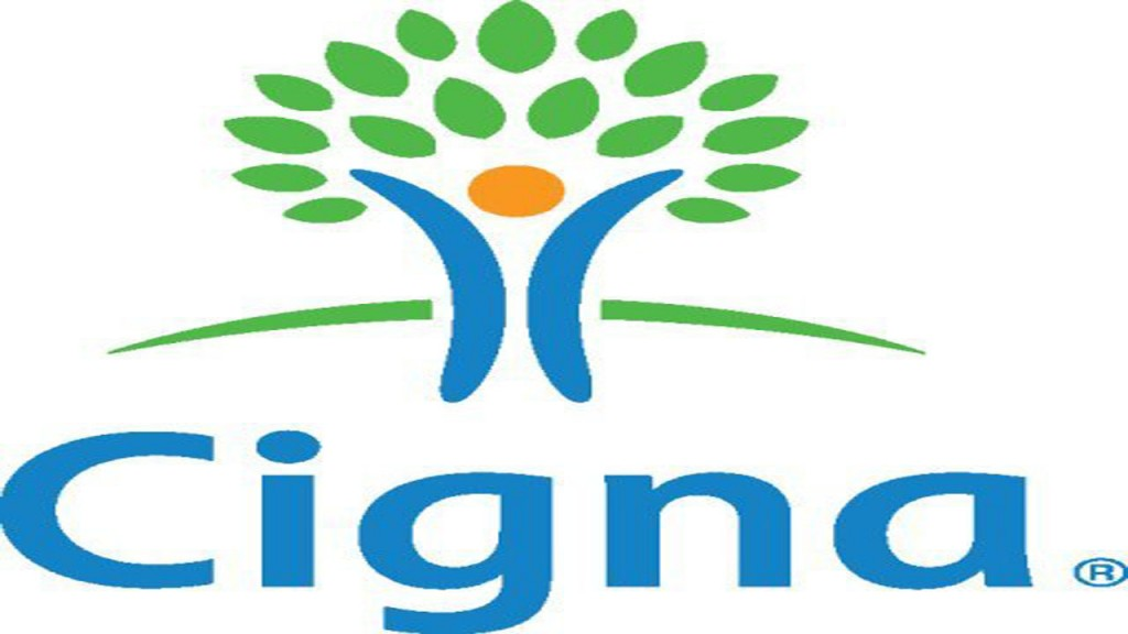 Cigna agrees to buy Express Scripts for $67 billion
